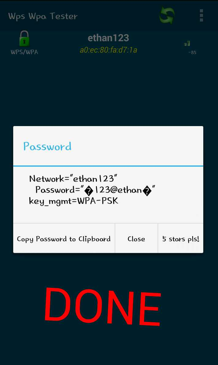 hack wifi network wps from android huboinc