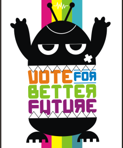 vote_for_better_future_by_funshinigami