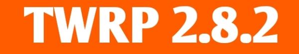TWRP-final - copy_20160416141400940